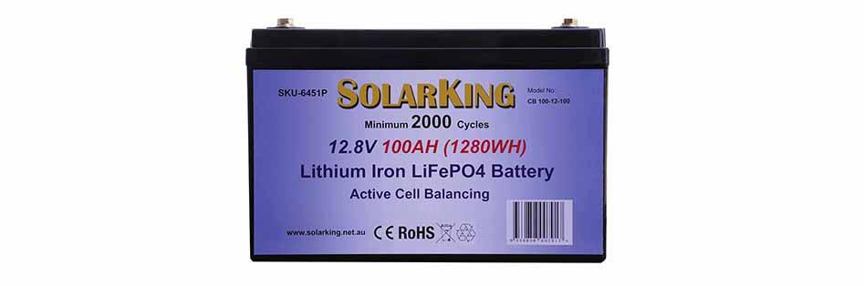 Phoenix Technology - Solar Panels