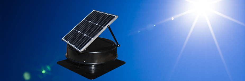 Phoenix Technology - Satellite dishes