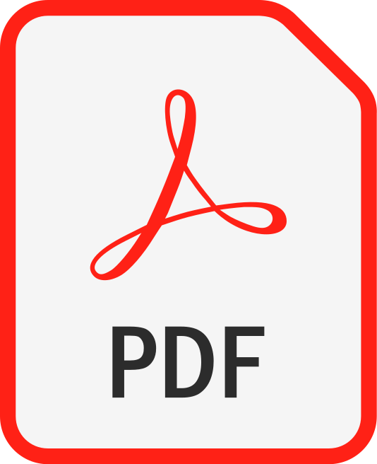 files/3/sku-1823-manual.pdf